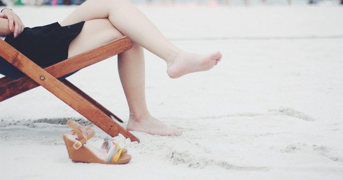 visszér a lábakon egy álomban valódi megszabadulni a visszérektől