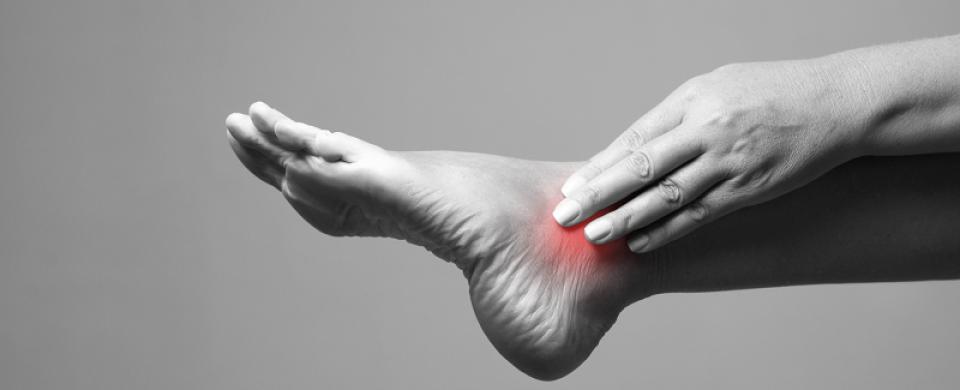 a lábak varikózisának lézeres kezelése