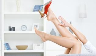 Egy sor gyakorlatok a tornaterem nők fogyás videó