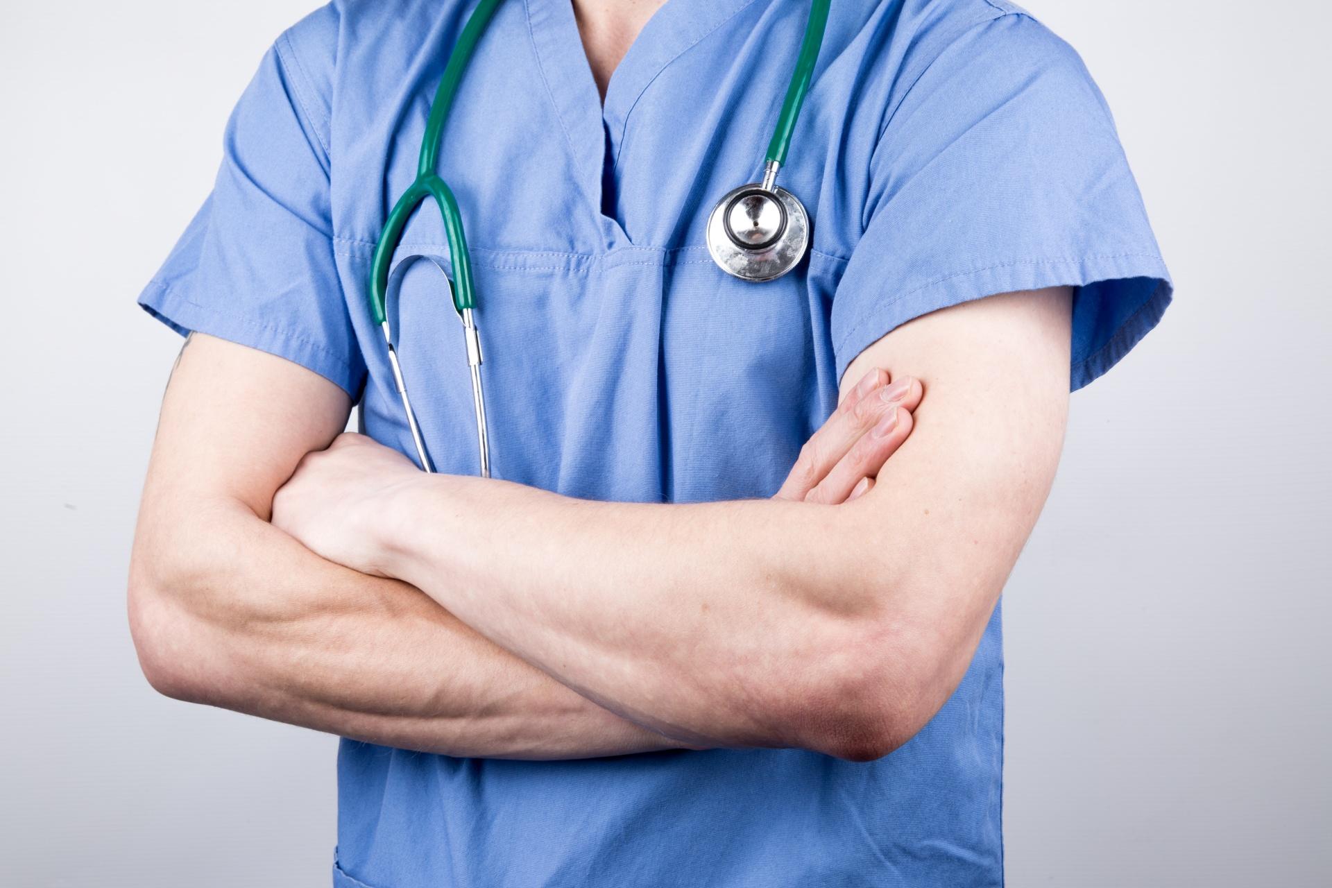 műtét visszér ellen és ellen