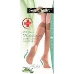 kompressziós térd zokni visszerek esetén mennyit kell viselni)