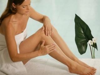 vénás elégtelenség és visszér visszér a lábakon a betegség jelei