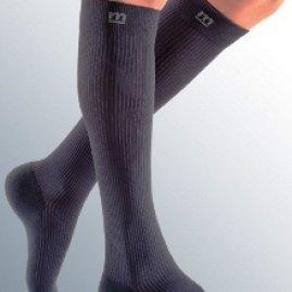 ár kompressziós fehérnemű visszerek visszér a lábakon az ok kezelése