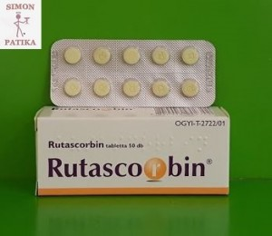 gyógyszerek visszér tabletták)