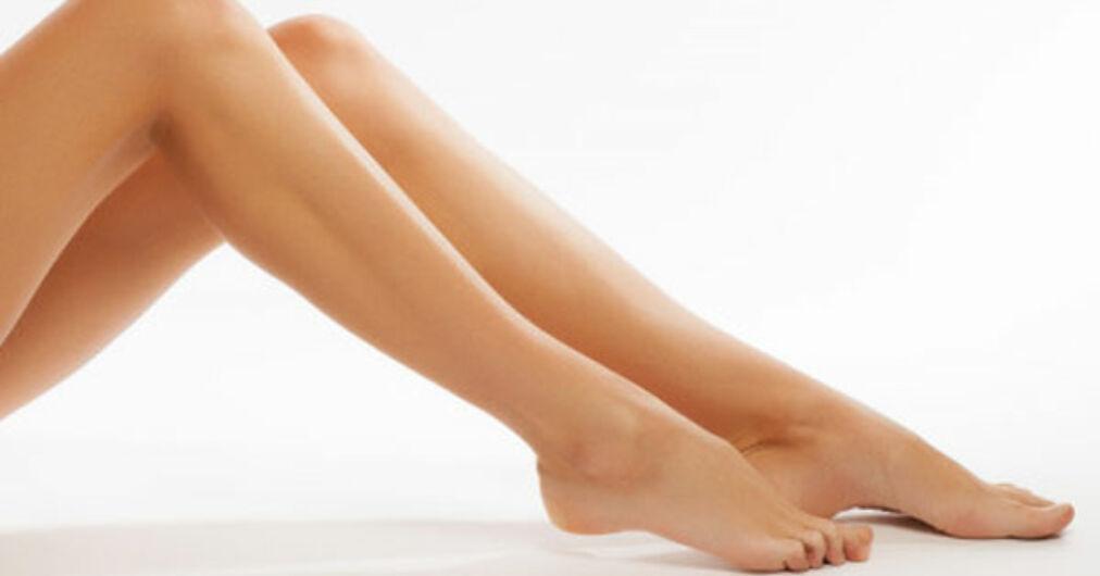 hogyan lehet segíteni a fájó lábakat a visszérben)