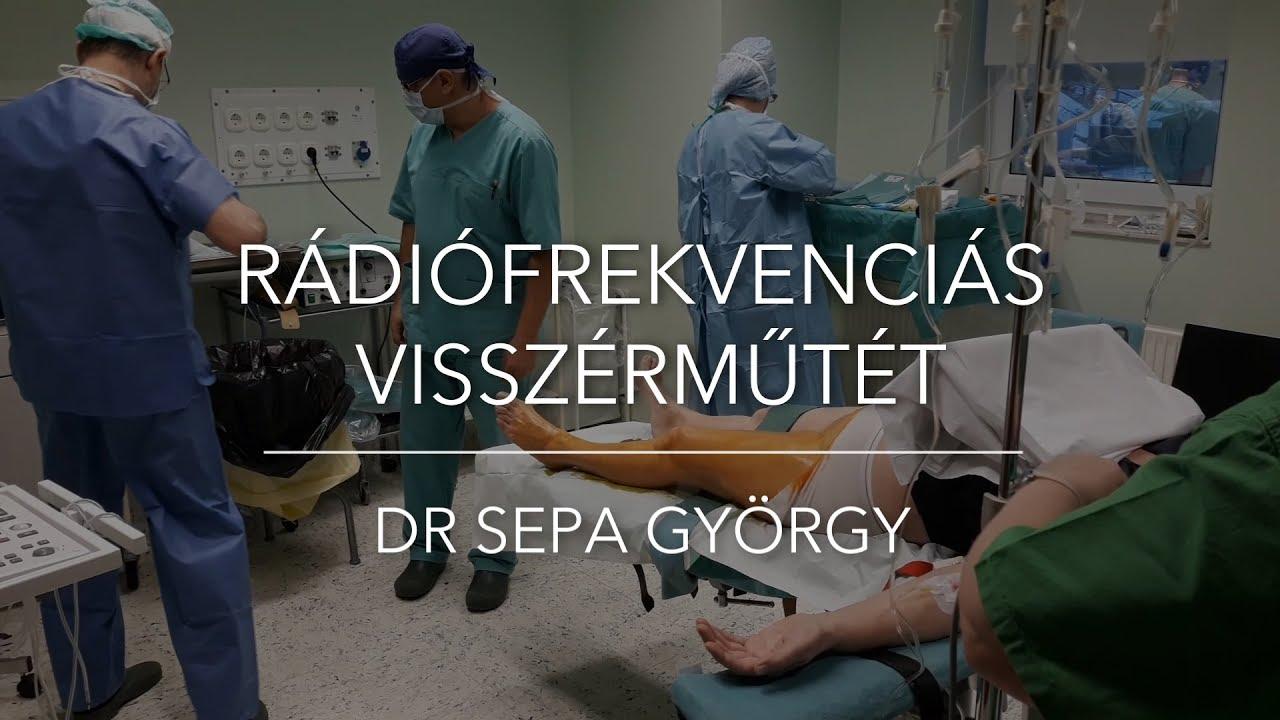 visszérműtét a kórházban 40)