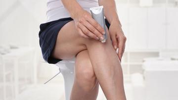 ortopéd harisnya visszér vásárolni melyik orvost visszerekkel kezelik