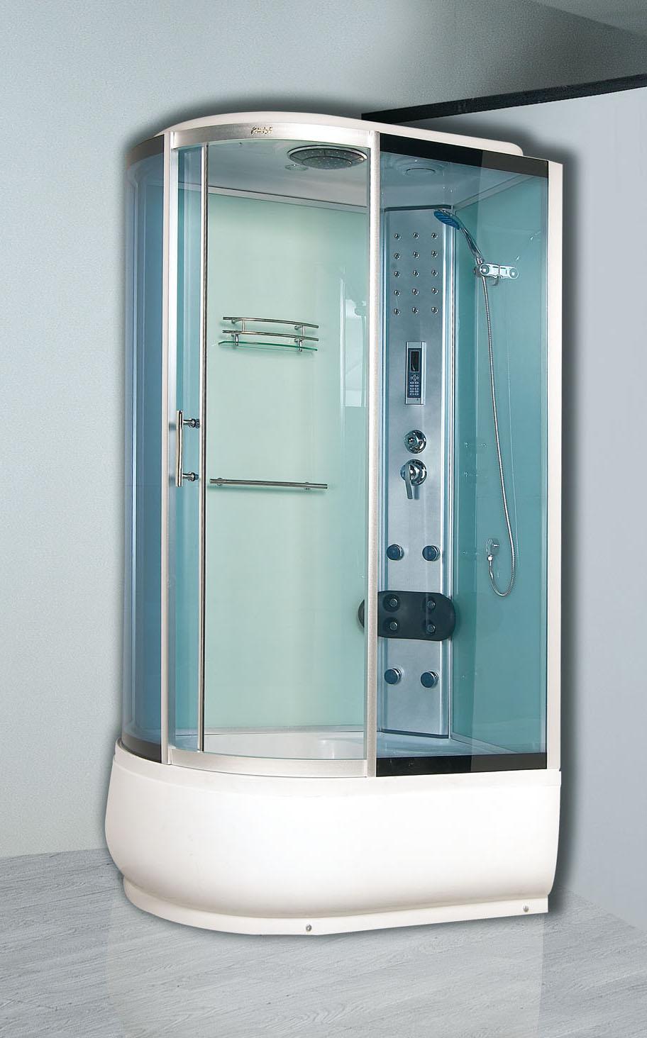 kontraszt zuhany káros varikózis)