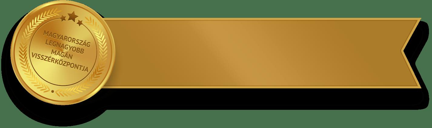 Árak | Érsebészet, lézeres és rádiófrekvenciás visszérkezelés – VP-Med Kft.