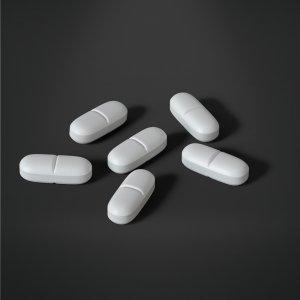 kismedencei visszér kezelésére szolgáló tabletták)