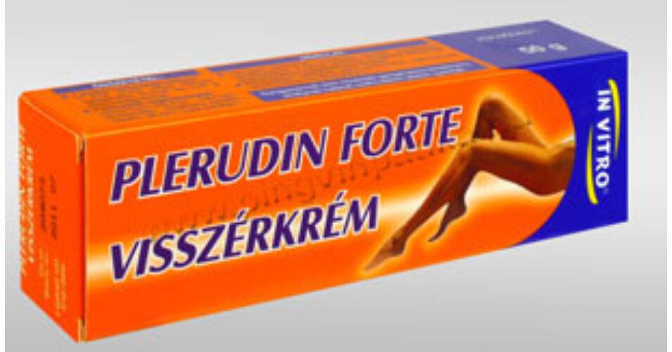 Dr Riedl Frissítő lábápoló krém, visszeres, fáradt lábra, 100 ml