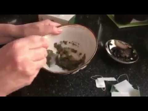 Pre művelet kettőspont tisztít méregtelenítés Etil-alkohol orvosi alkalmazása