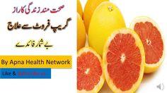 grapefruit visszér ellen visszér mit kell tenni, ha a vénák fájnak