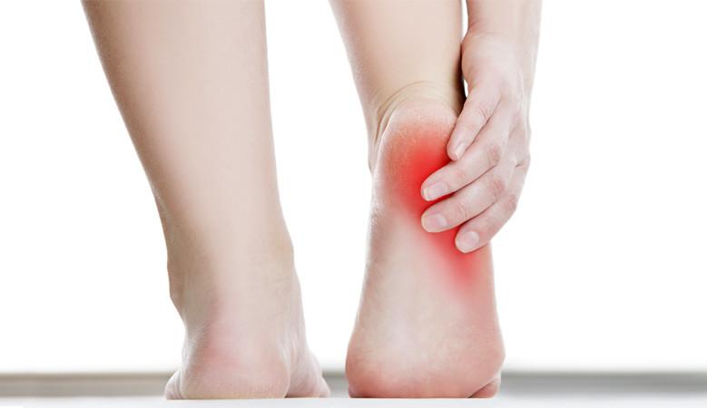 Mi okozhat a lábszárban fájdalmat? | Fitneszguru