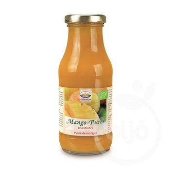 mangó visszér mely orvosokkal kell kapcsolatba lépnem a visszérrel