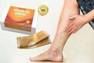 visszér kapilláris hálók a lábakon visszerek a végbélnyíláson terhes nőknél