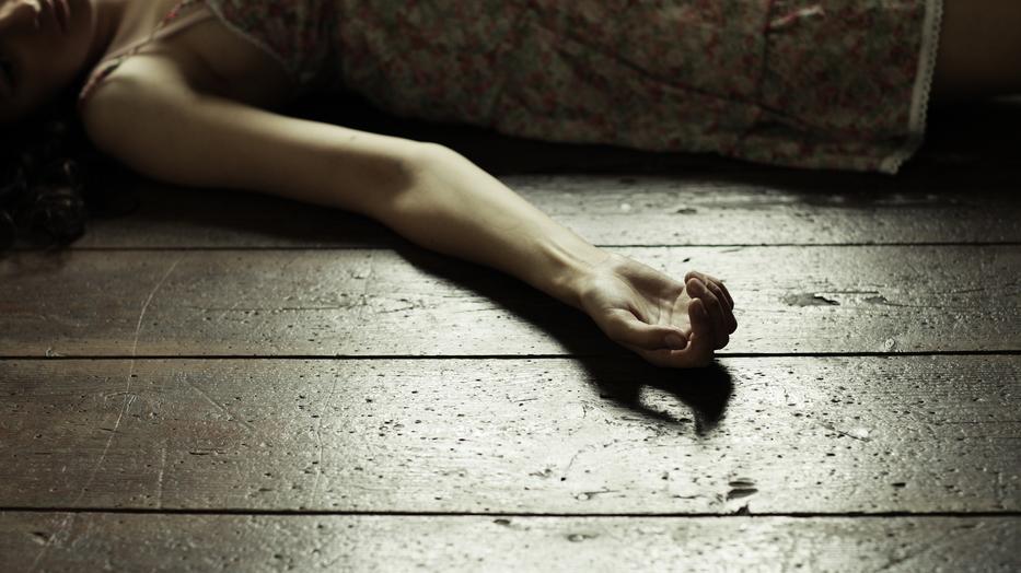 a csillagokban visszeres lábak a lábakon forró visszér