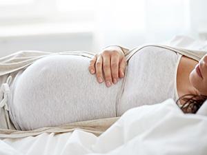hogyan lehet nagy visszérrel szülni visszér harisnya harisnya visszerek