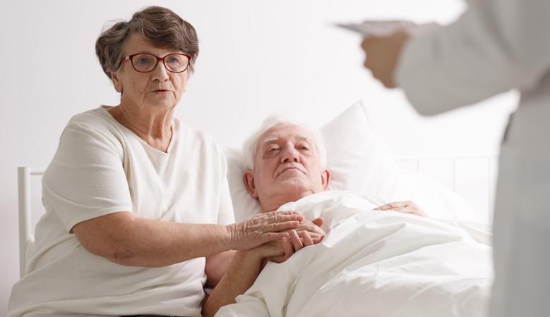 hogyan kell kezelni a visszéreket egy ápolás során