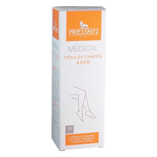 Visszér - FLAVIN7 – FLAVIN termékek
