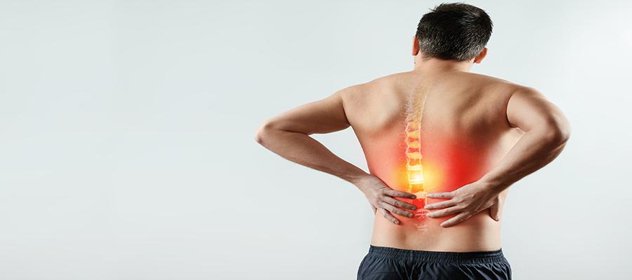 Medence duzzanat szindróma - Pelvic congestion syndrome - pozitivemberek.hu