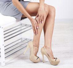 töklé visszér ellen a lábakon lévő visszér lézeres kezelése