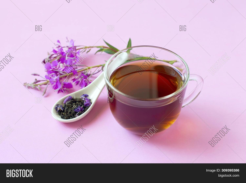 Koporye tea visszér