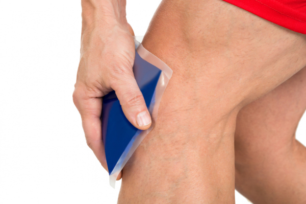 Visszérűző jógagyakorlatok | Well&fit