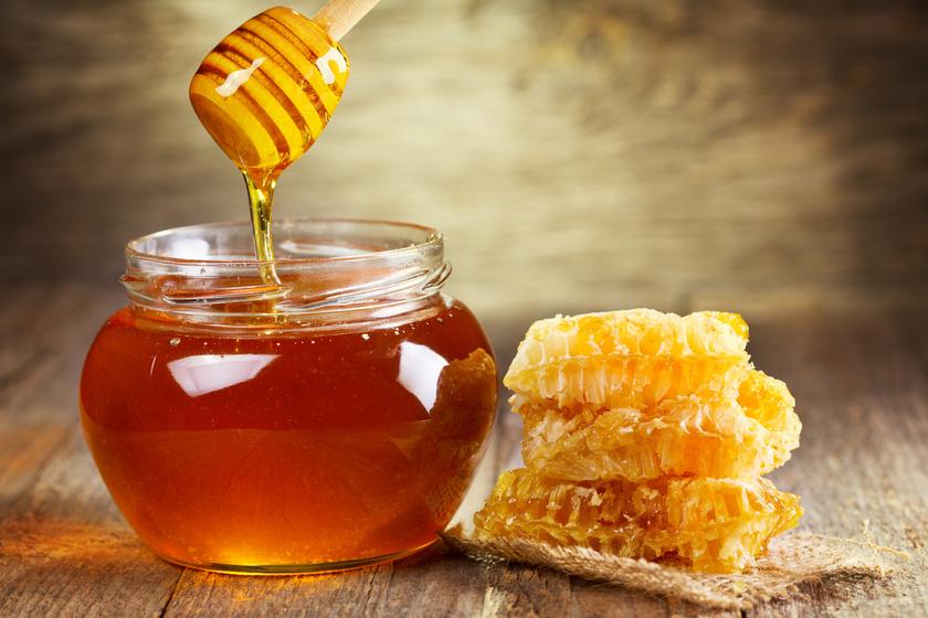 lehet-e mézet enni a visszér ellen)