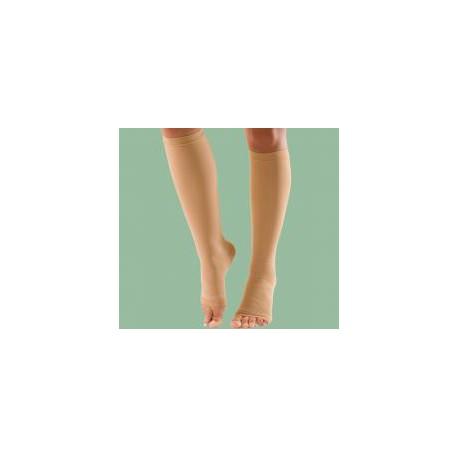 kompressziós lábszárvédők visszér