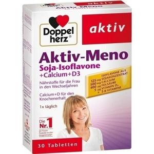 Ft-tól diabétesz termékek. 29 féle kínálat az Egészségpláza webshopban