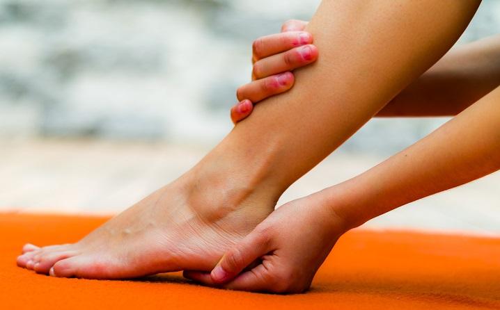 gyakorlatok visszeres lábakon