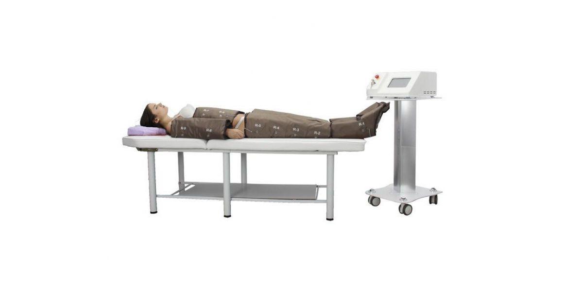 nyomásterápia visszér ár visszér éles fájdalom