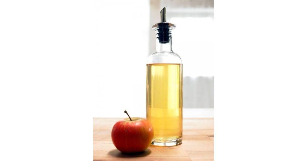 almaecet visszér ellen hogyan működik)