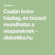 Visszérbetegség