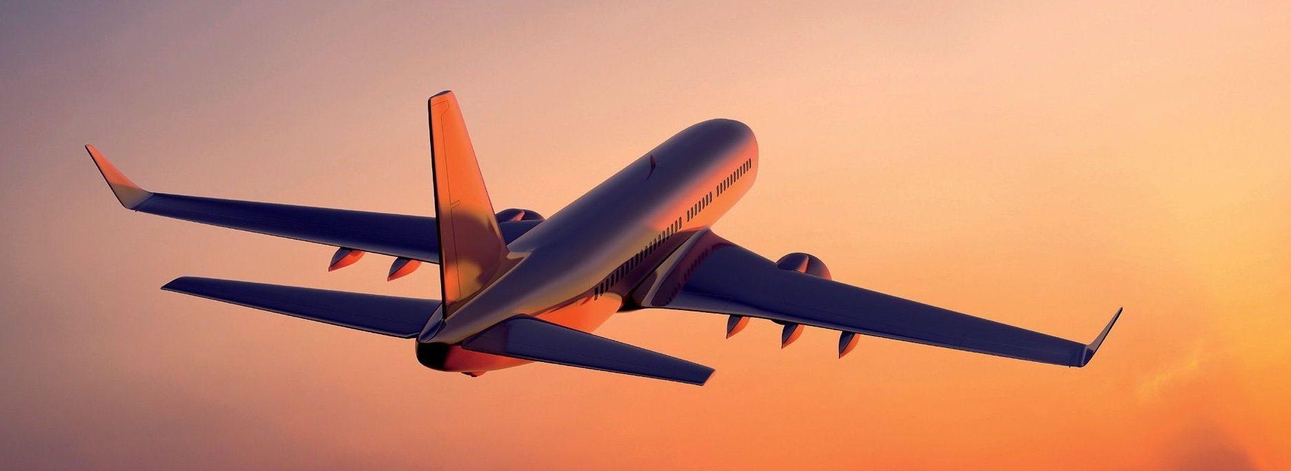 visszér és repülés