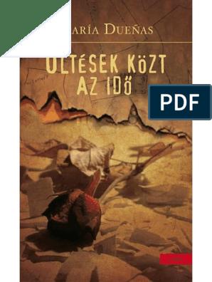 Visszérkezelés szociban, Zalaegerszegi 7 Nap - by Maraton Lapcsoport Kft. - Issuu