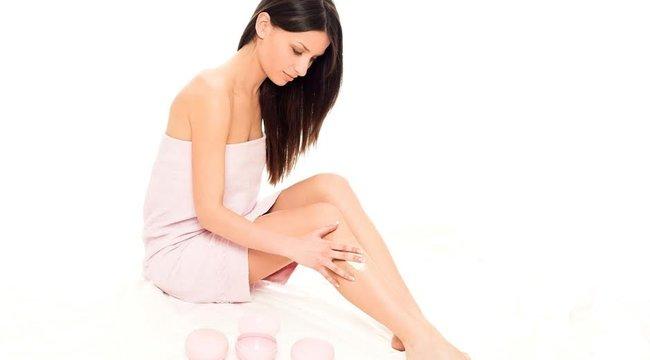 Fejtetű tünetei és kezelése