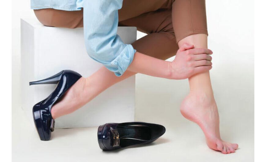 Kenőcs vagy gél csontritkulás kezelésére - pozitivemberek.hu