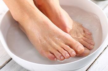 a lábak varikózisának kezelése hidrogén-peroxiddal