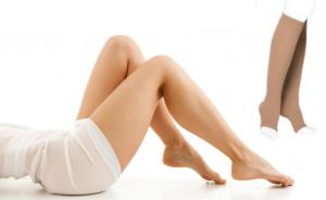 a lábak varikózisának kezelése piócákkal