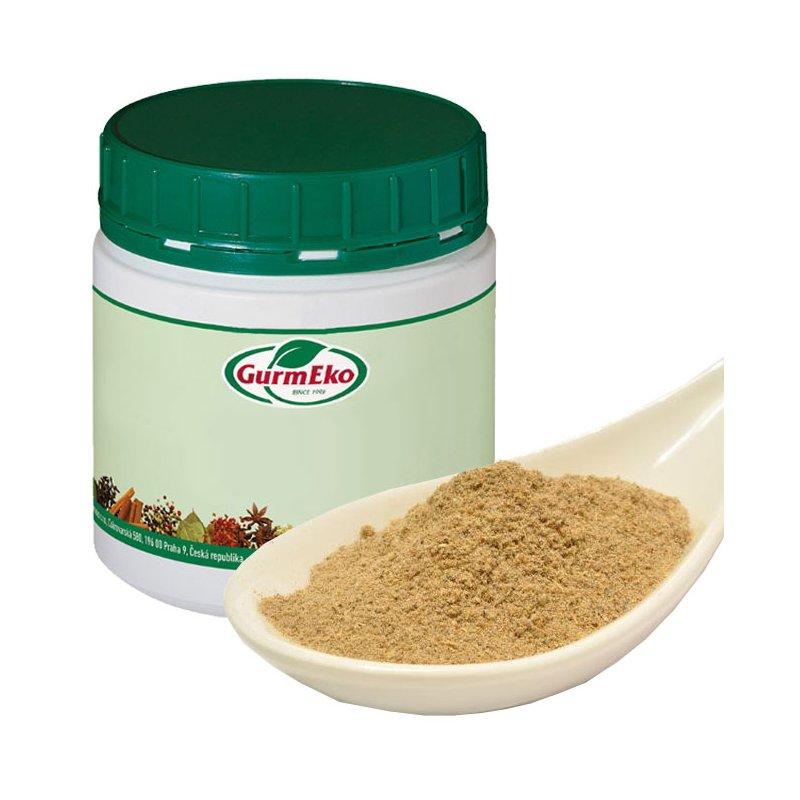 Patika, gyógyszertár, akciós gyógyszer kereső:Bálint Kozmetikum Venoherb krém