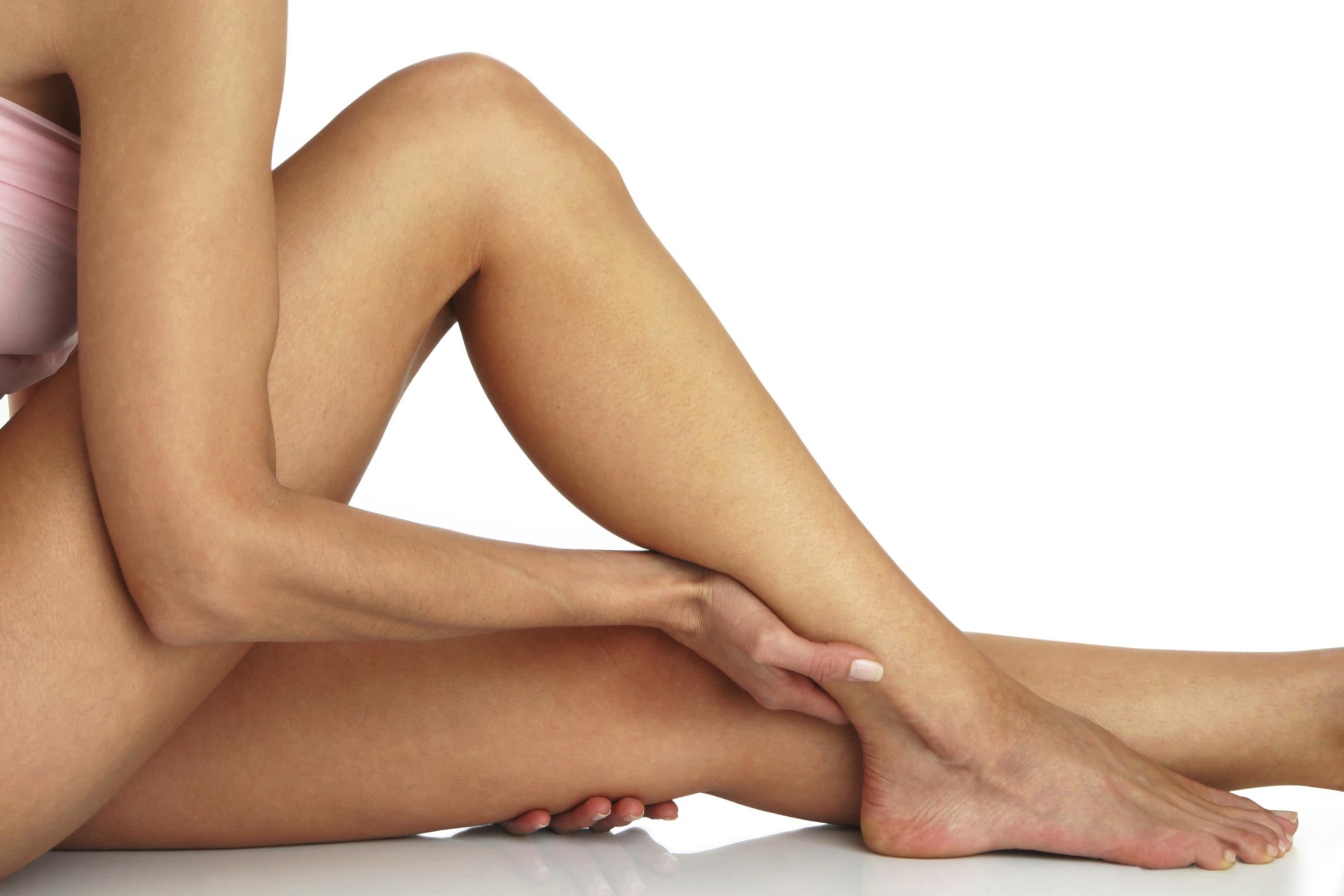 kompressziós harisnya visszerek esetén a kismedence visszérje a férfiak tüneteiben