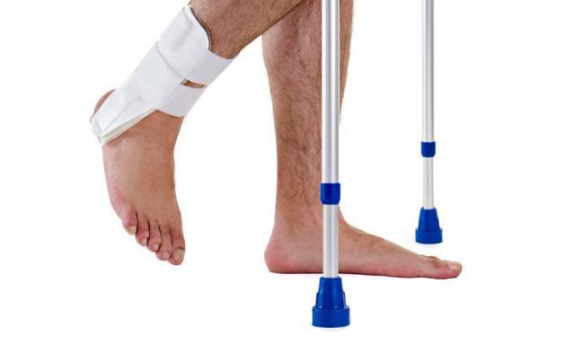 mi okozza a lábak varikózisát)