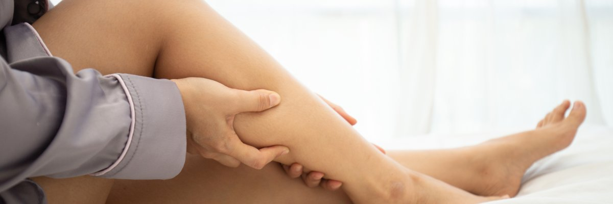 Visszérgyulladás vagy mélyvénás trombózis?