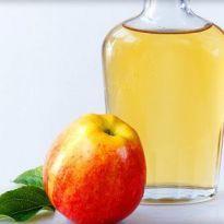 almaecet visszér ellen hogyan kell főzni