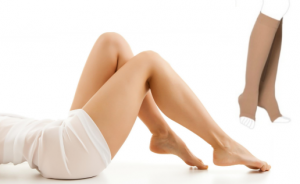 Terhességi tünetek: visszér   Kismamablog