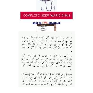 Érsebészeti kérdések - Budai Egészségközpont