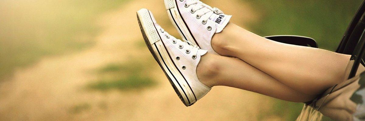 lehetséges-e visszér kezelésére piócákkal a lábak elkerülik a visszérgyulladást