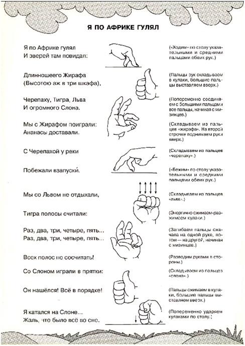 visszérműtét a lábakon ár kostroma